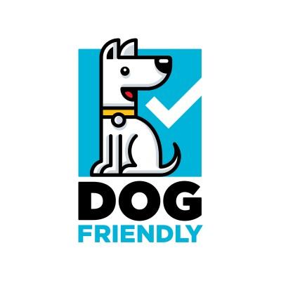 Дог-френдли: эволюция отношений человека и собаки