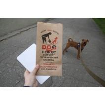 Убрать нельзя оставить:  почему нужно убирать экскременты собак?